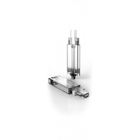 Clearomizer I LINE 2.0