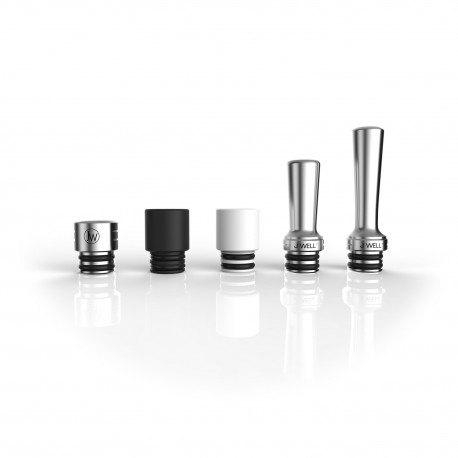Collection DRIP TIP