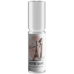 Notre Dame  10 ml