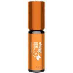 Orange light 10 ml