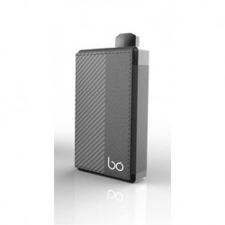 Bo powerbank