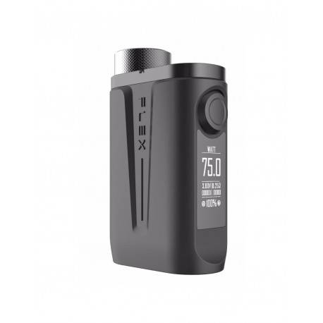 E-cigarette Box Flex 75W
